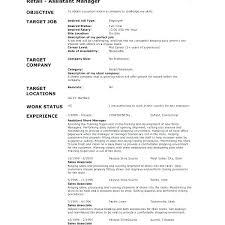 emt resume samples emt resume objective pohlazeniduse
