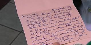 Thank You Letters After Teacher Interview Beautiful Sample Thank You