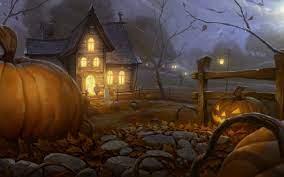halloween-night-hd-wallpaper 2015 ...
