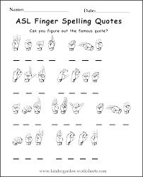 Free Printable Worksheets Sample For Grade Reading Comprehension ...