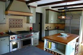kitchen cabinets los angeles ca euro style kitchen cabinets euro