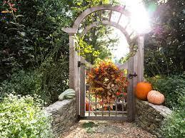 18 swoon worthy garden gate ideas diy