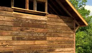 Considerations For Wood Siding Panels Siding 1 Windows 1 Exteriors