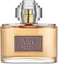 Loewe Aura Loewe Floral - Парфюмированная вода ... - MAKEUP
