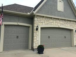 garage doors kansas city delden missouri area mo