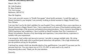 Principal Cover Letter Resume Cv Cover Letter