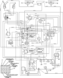 725dt6 2010 wiring diagram grasshopper mower parts the mower wiring electrical system