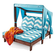 kid lounge furniture. Interesting Furniture Kids Backyard Lounge Furniture Kidskraft And Kid Lounge Furniture G