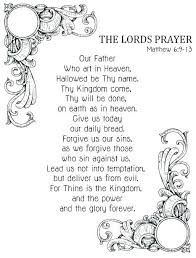 Catholic Prayer Coloring Pages Carriembeckerme