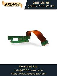 Signal Integrity In Pcb Design Ppt Printed Circuit Board Design Images Dynamic Fpc Design Inc