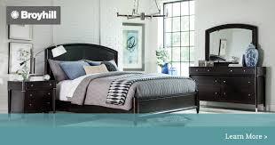 furniture mattresses in louisville prospect and la grange ky burdorf interiors