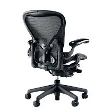 aeron office chair size chart miller office chair size c pertaining to desk chairs manual stock