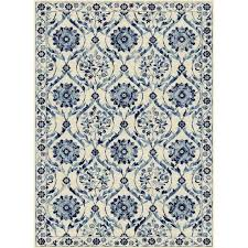 solid navy blue area rug chocolate brown rugs target gray and coffee tables grey ikea