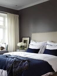 Full Size of Bedroom:astonishing Perfect Blue And Grey Bedroom Ideas Grey  Blue Bedroom Dark Large Size of Bedroom:astonishing Perfect Blue And Grey  Bedroom ...