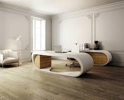 italian furniture brands. Modern Italian Furniture Brands
