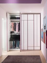 Small Bedroom Cabinet Amazing Closet Design For Small Bedroom Design White Modern Stand