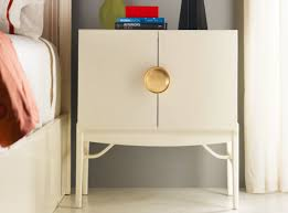 gold bedside table. Simple Table Modern White And Gold Bedside Table Intended Gold Bedside Table E