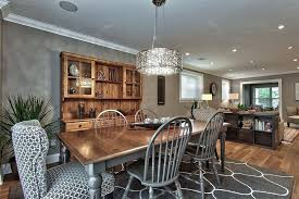 transitional dining room chandelier transitional chandeliers for dining room conversant image of transitional dining room chandeliers