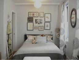 Schone Ideen Fur Schlafzimmer Beleuchtung Genial Schöne Schränke