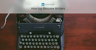 The 10 Best Resume Writers Near Chicago Illinois 2018