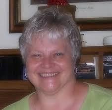 Myra Ferguson - Address, Phone Number, Public Records | Radaris