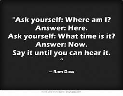 Ram Dass Quotes Magnificent 48 Ram Dass Quotes Universoul Awakening