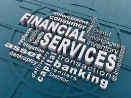 Primerica Financial Primerica Financial Services In Haldimand County Financial