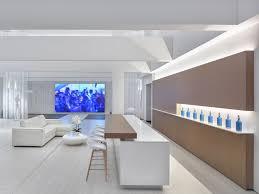 loft furniture toronto. loft furniture toronto art shoppe in by cecconi simone03 o