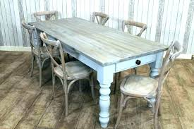 white wash dining table canada grey kitchen tables and painted could picture a wood gray outstanding white washed oak dining table