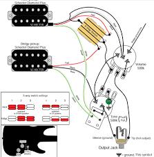 schecter 006 deluxe wiring diagram wiring diagram libraries schecter wiring diagrams wiring diagram third levelschecter damien 4 wiring diagram detailed wiring diagrams sony wiring