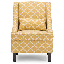 cloth chairs furniture. Full Size Of Armchair:light Blue Upholstered Chair Black And White Fabric Chairs Cloth Large Furniture R