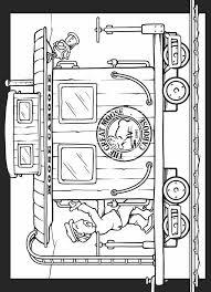 Kleurplaat Ouderwetse Treinwagon Train Coat Rack Coloring Pages
