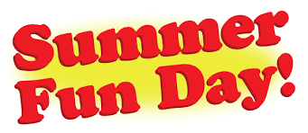 Image result for summer fun day