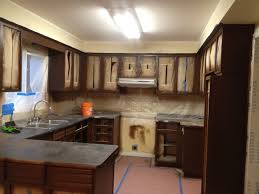 Kitchen Cabinets Burlington Ontario Gallery Some Of Our Latest Kitchen Cabinet Painting Projects