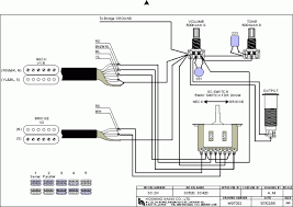ibanez wiring diagram seymour duncan wiring diagram seymour duncan wiring diagrams diagram and schematic design