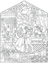 Anti Stress Coloring Pages Free Printable Scootershd Wallpaperscf
