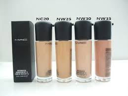 0738 mac matchmaster foundation spf 15 fond de teint spf 15 nw on uk