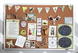 office pinboard. pinboard for home office desk choice bagbirdy small space yellow living 2013 bulletin board the dainty squid f