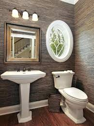 modern half bathrooms. Modren Bathrooms Modern Half Baths Small Bathroom Design  Or   Throughout Modern Half Bathrooms B