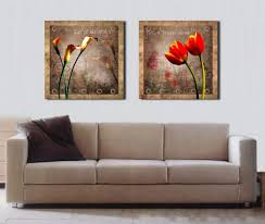 Modern Living Room Paintings Compare Prices On Room Painting Designs Online Shopping Buy Low