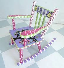 rocking chair covers australia. full size of rocking chair nursery uk ikea australia covers walmart kids