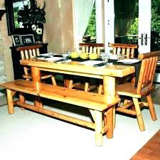 picnic style kitchen table picnic style dining room table picnic table dining room picnic style dining picnic style kitchen table