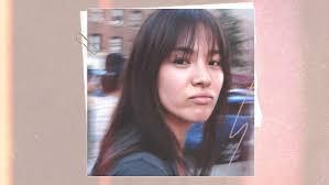 no makeup photos of song hye kyo