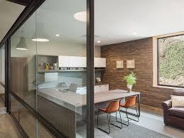 Ekd Design Ekd Jla Offices Malvern Pa Studio Robert Jamieson