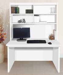 writing desks for home office. Writing Desk With Hutch Desks For Home Office C