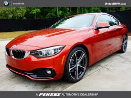 2018 bmw orange. brilliant orange 2018 bmw 4 series 18 430i cpe 2dr sulev  16324740 0 and bmw orange o