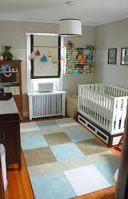 Windows Chandelier Baby Area Rugs For Nursery Sample Stunning White Massive  Hanging Remarkable