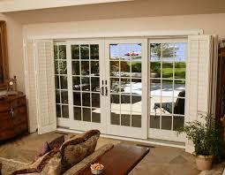 exterior french doors denver co. creative of andersen sliding patio doors insulating renewal exterior french denver co o