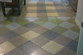 Checkered Kitchen Floor Kitchen Floor Tile Pattern Smallroomsar