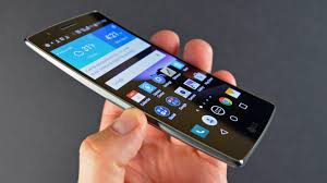 one plus one size lg g flex 2 vs oneplus 2 same screen size but one of them is